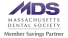 Massachusetts State Dental Association
