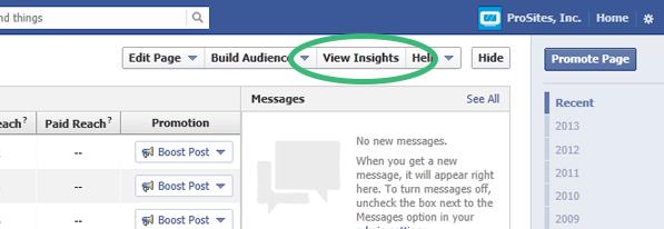Facebook-Analytics-ProSites-Facebook-Insights