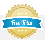 Free ProSites dental website trial